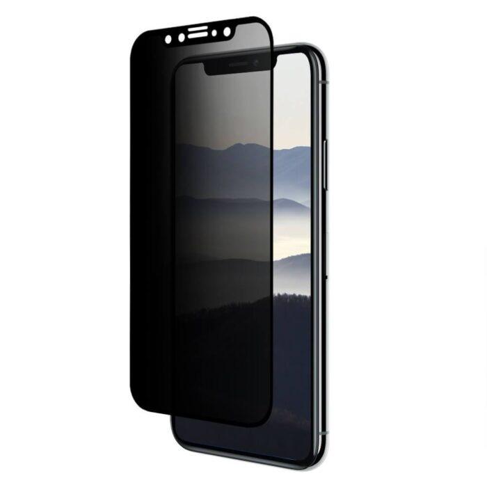 Mica Privacidad 5D iPhone - Broxy Mexico