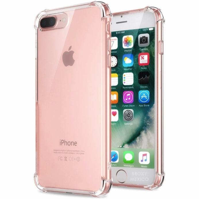 Funda iPhone Air Bag - Broxy Mexico