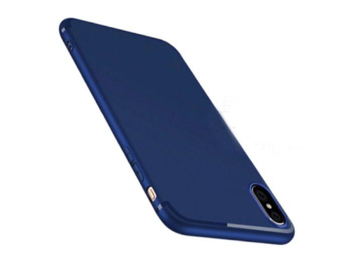 Funda Slim iPhone - Broxy Mexico