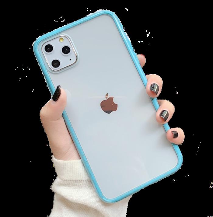 Funda iPhone Case Candy - Broxy Mexico