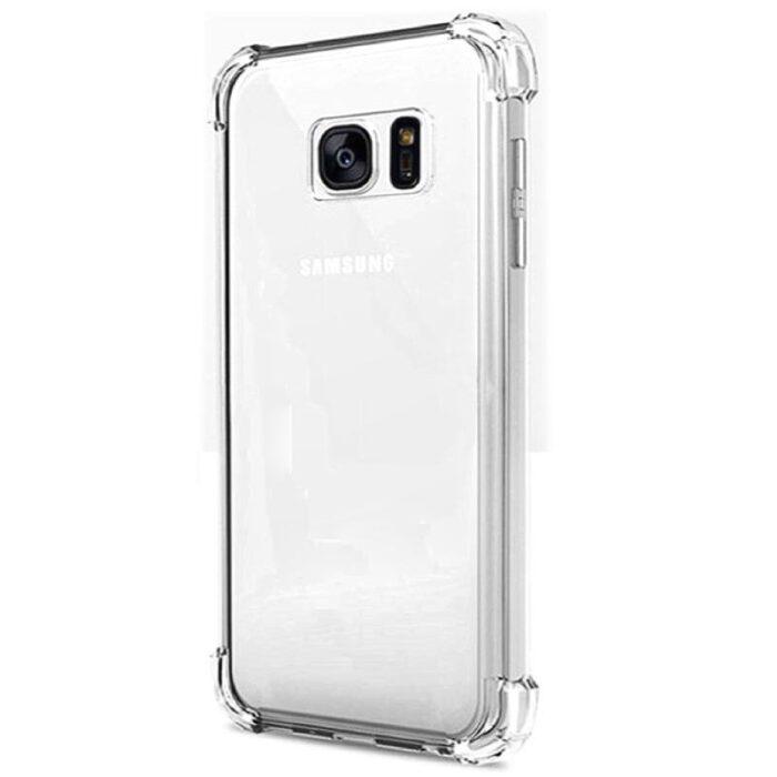 Funda Samsung Proteccion Air Bag - Broxy Mexico