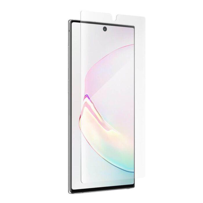 Mica Cristal Templado Samsung - Broxy Mexico