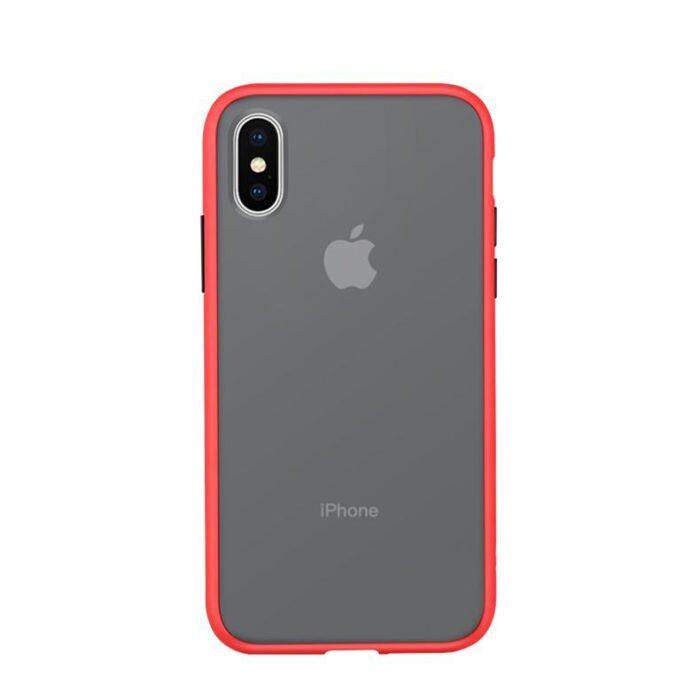 Funda iPhone Case Colors - Broxy Mexico