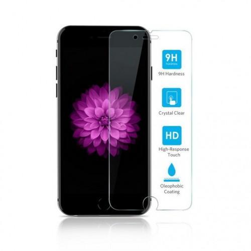 Mica Cristal Templado iPhone - Broxy Mexico