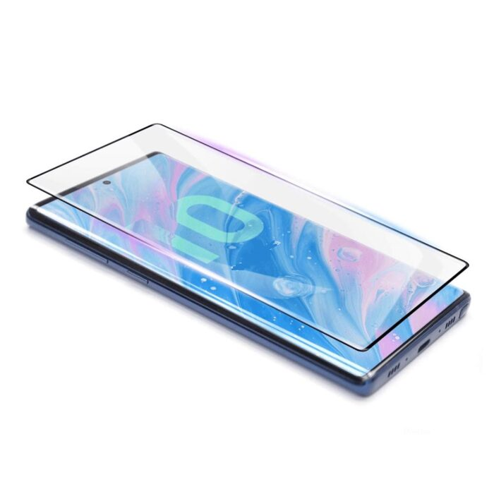 Mica Pantalla Completa Samsung - Broxy Mexico