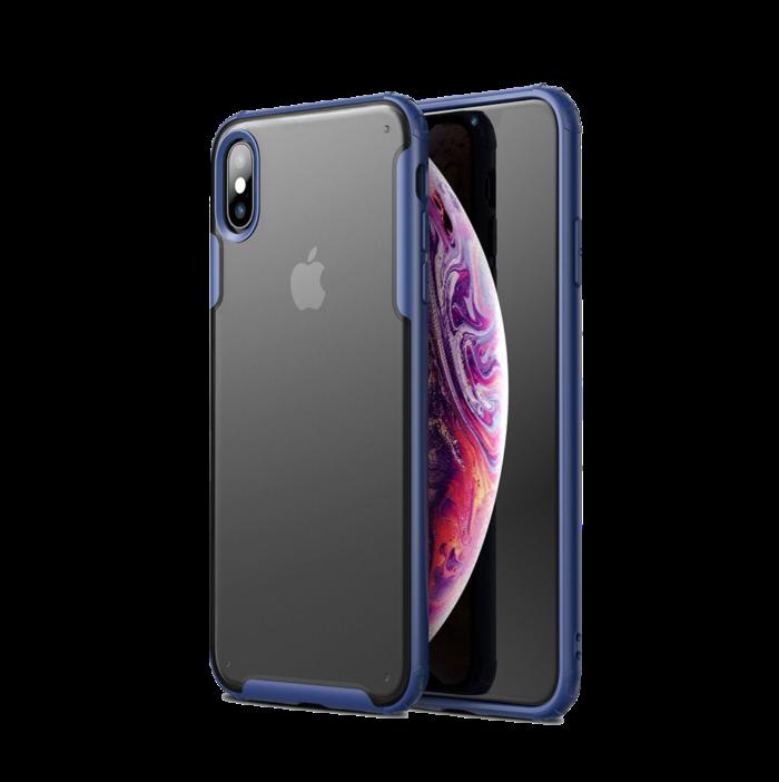 Funda iPhone Case Protect - Broxy Mexico