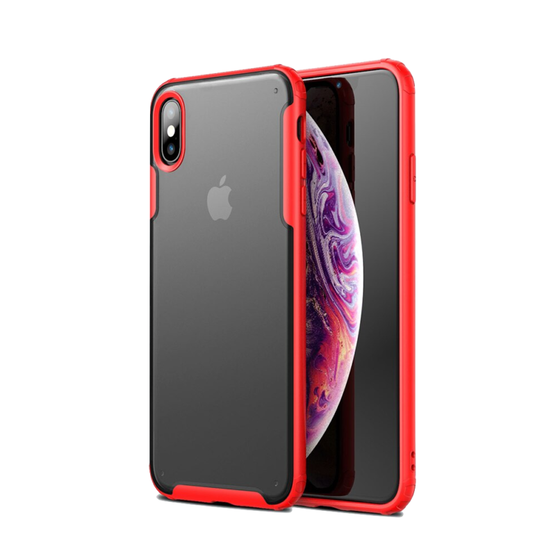 Funda iPhone Case Protect - Broxy Mexico