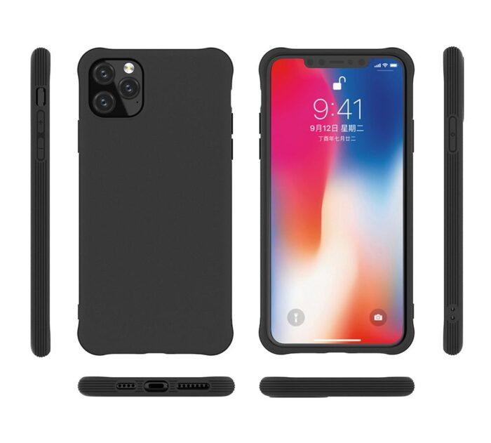 Funda iPhone Slim Air Bag - Broxy Mexico